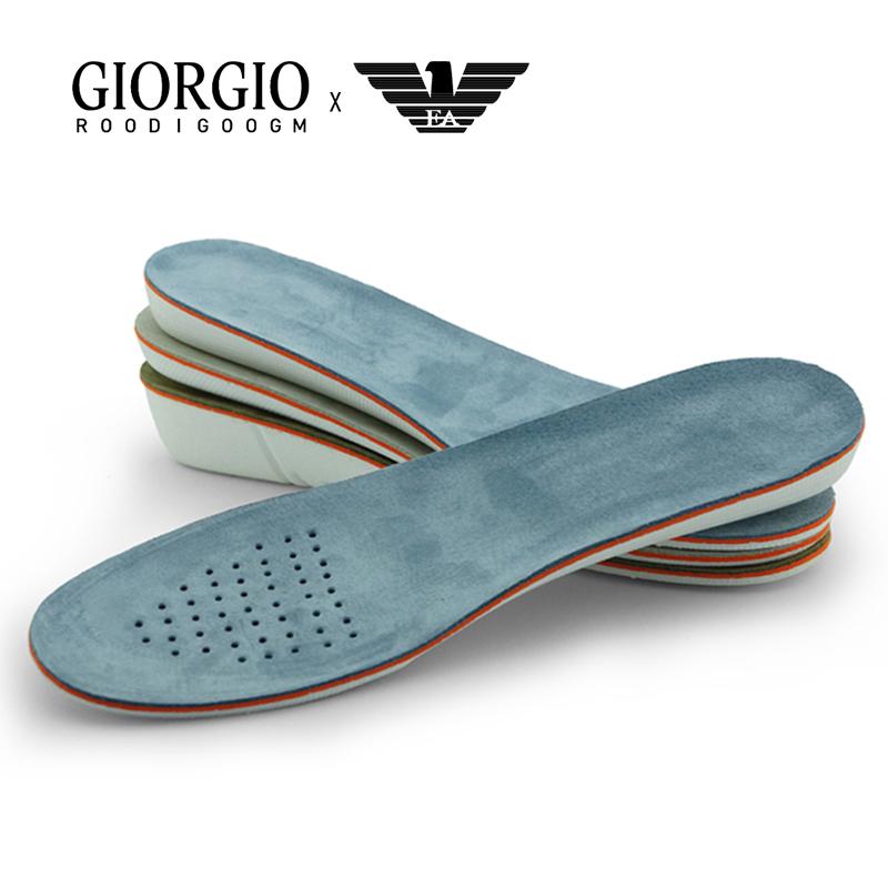 Стельки для комфорта обуви Артикул 587580689497