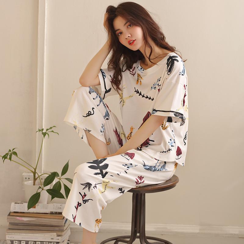 Утепленные пижамы / Домашняя одежда Артикул 569191060633