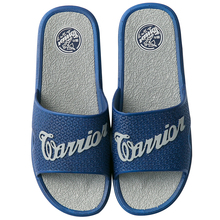 Home Return Summer Anti-skid Sandals Home Bathroom Plastic Slippers Men's Home Soft-soled Slippers Women's Home