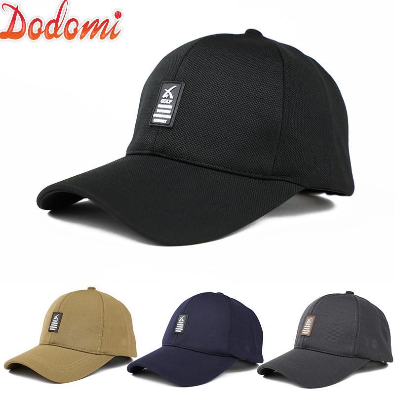 老年人帽子男春秋天鸭舌帽休闲布帽中老年人棒球帽薄款中年爸爸帽