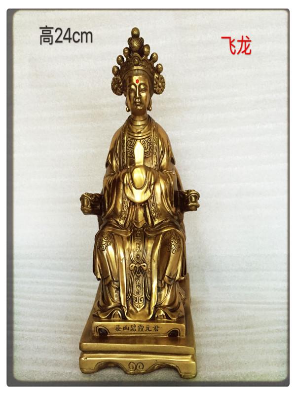 Статуи идолов Артикул 537873891772