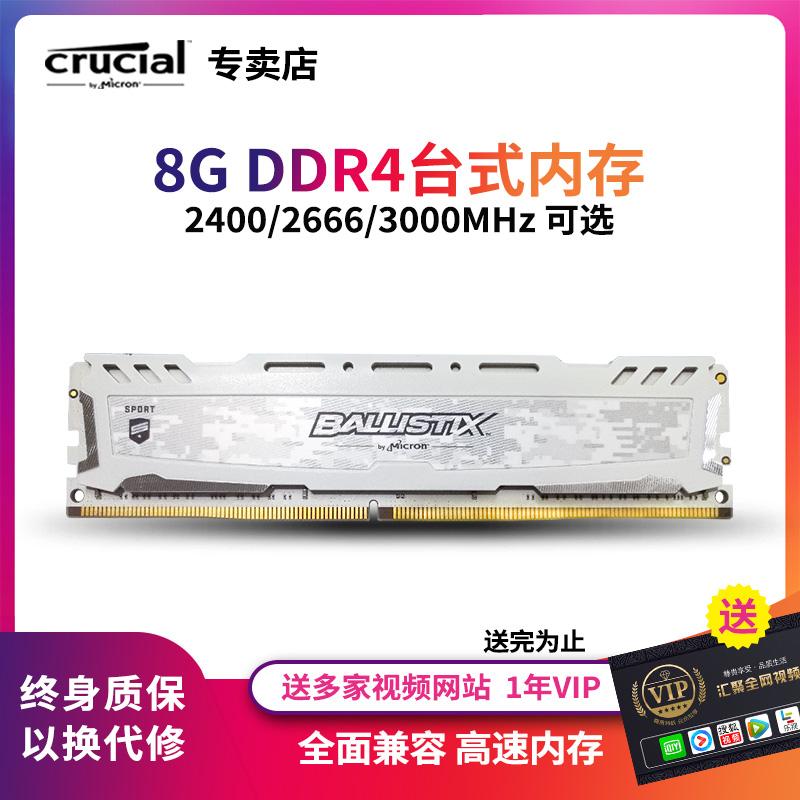 Оперативная память Артикул 594804375766