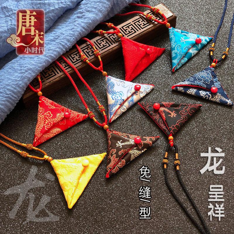 Рамки для фотографий Артикул 628420932667