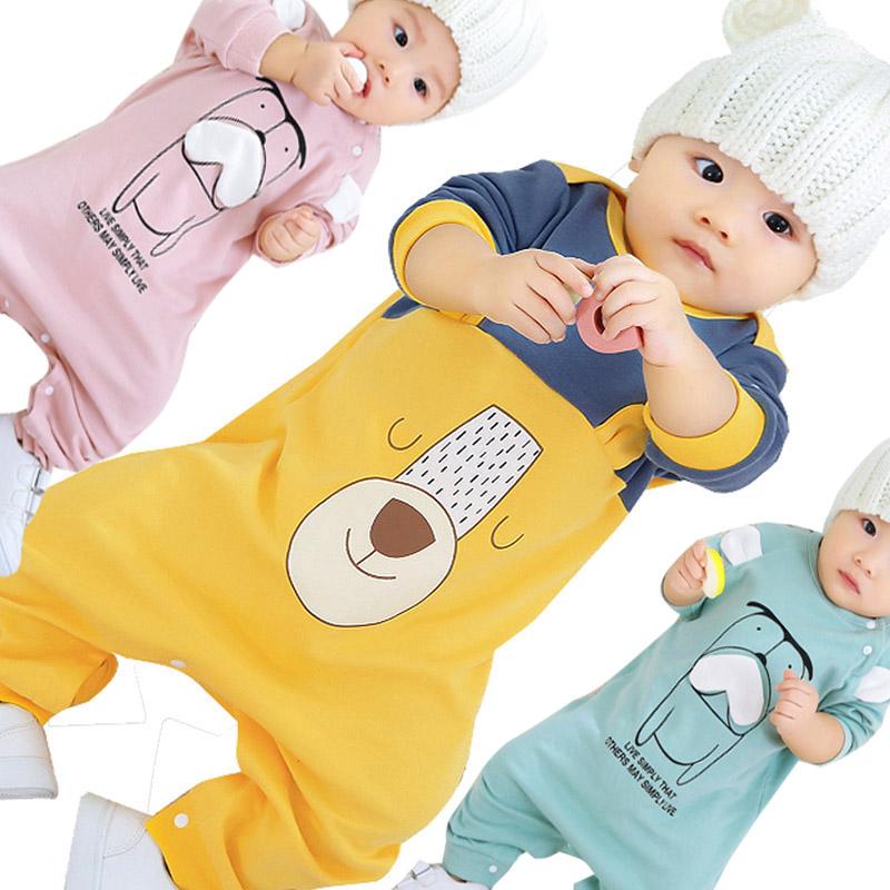 Одежда для младенцев Артикул 607473817377