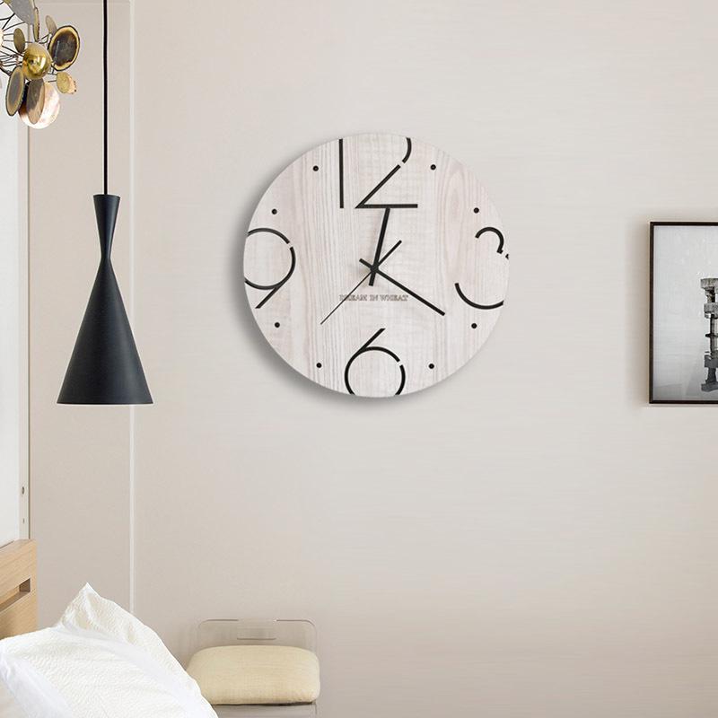 Часы на стену Артикул 537112684152