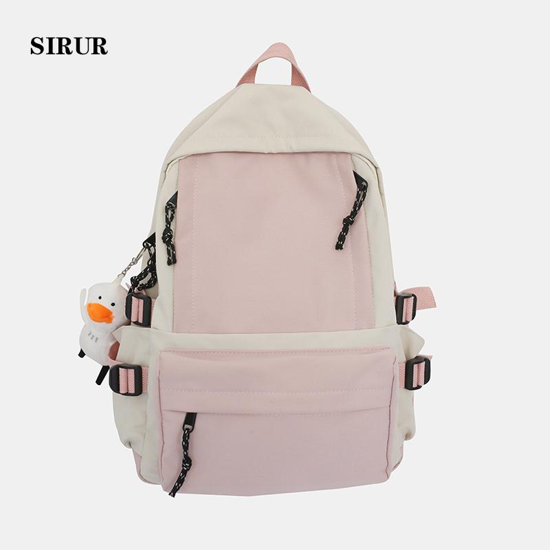 Туристические рюкзаки Артикул 609977726060