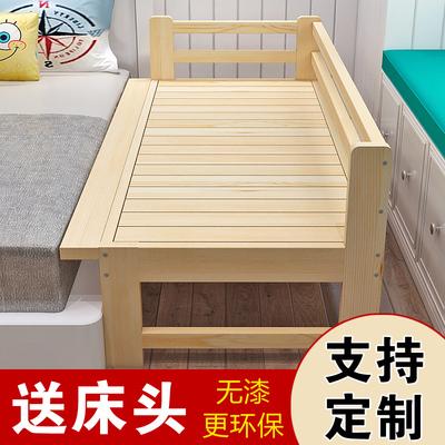 狄豪新古典床是什么牌子