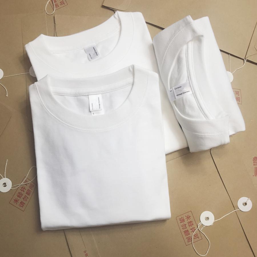 Мужские футболки Артикул 551021698808