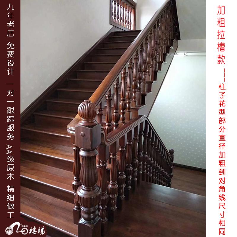 Лестничные столбы Артикул 553225563680