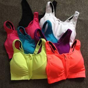 健身房郑多燕健身服跳操服女士瑜伽衣服跑步运动背心短裤套装夏季