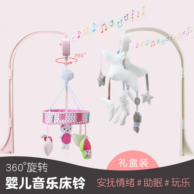 Прикроватные игрушки / Погремушки Артикул 45575697869