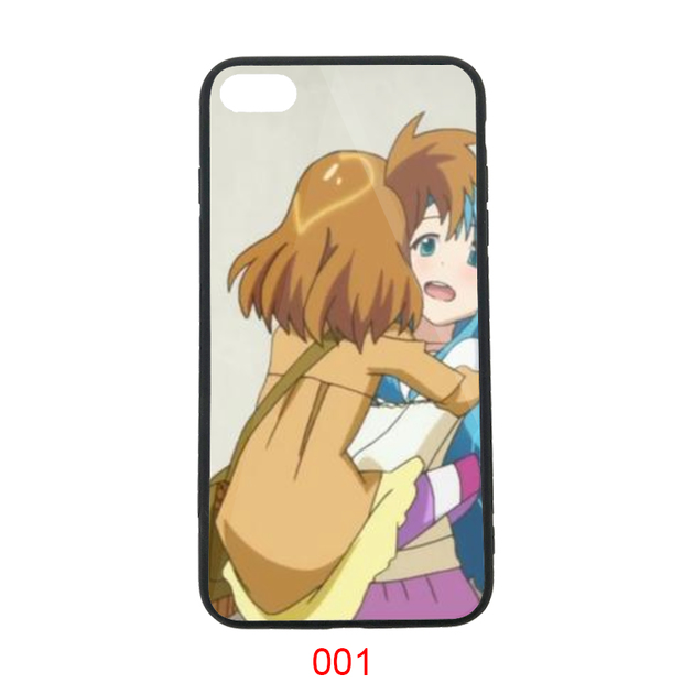 Akb0048 next stage case iPhone 11pro glass case Apple iPhone 8 6921