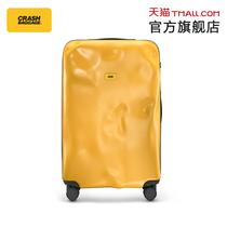 寸凯蒂猫登机旅行箱18行李箱万向轮儿童拉杆箱KittyHello正品3D