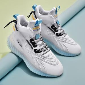 领【3元券】购买aj空军一号莆田篮球夏季透气运动鞋