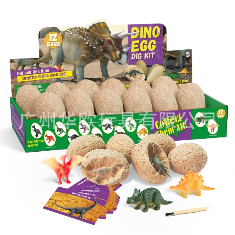 Различные игрушки для творчества Артикул 601706523242