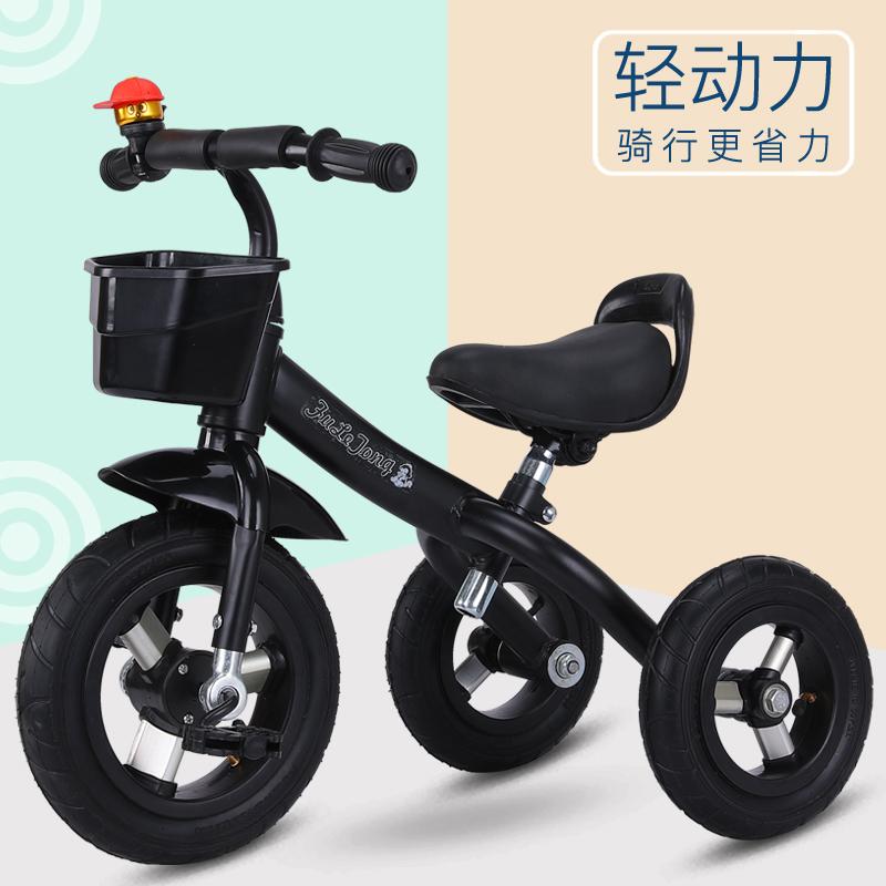Трехколесные коляски Артикул 573352919568