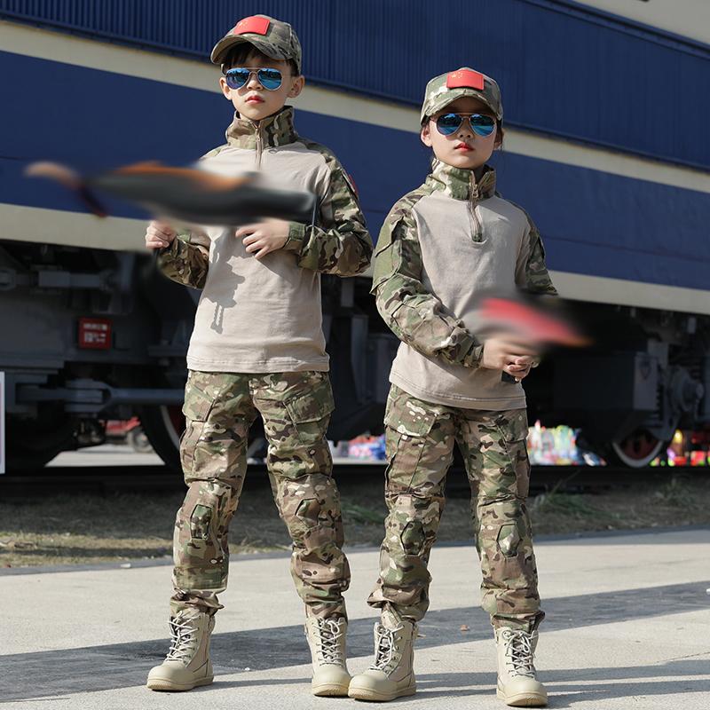 Военная униформа разных стран мира Артикул 612998388251