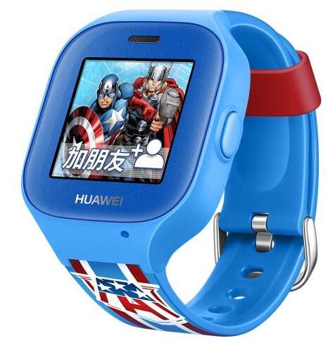 �A��和�手表K2 迪士尼智能通�手表小K 可插卡定位手�h 安卓IOS