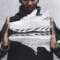 刀锋男鞋2019新款冬季白鞋休闲运动鞋百搭秋季战士旅游潮鞋跑步鞋