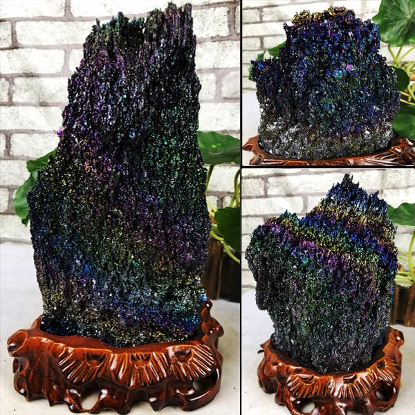 Сувенирные камни Артикул 582054186737