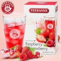 袋包邮3袋装包装清凉饮品水果茶泰国新款柠檬茶