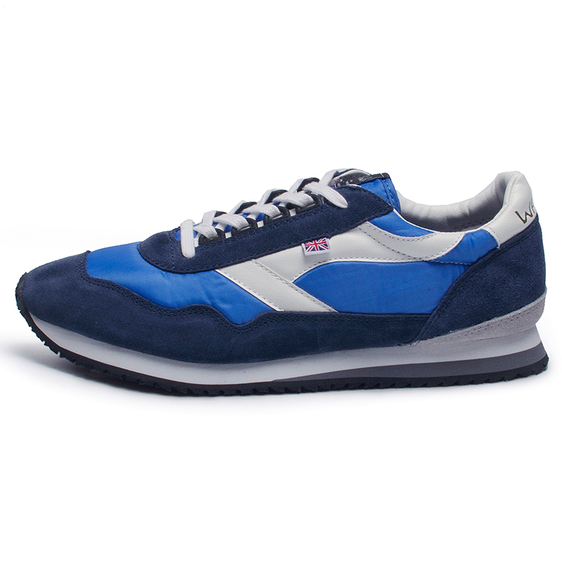 Normanwalsh mens shoes sports shoes mens winter warm casual running shoes autumn winter tide shoes anti suede running shoes