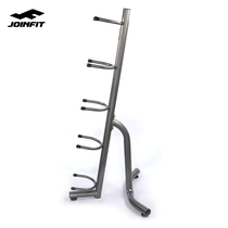 Joinfit drug ball frame gravity ball fitness ball rubber ball storage rack Gym Private classroom discharge ball shelf