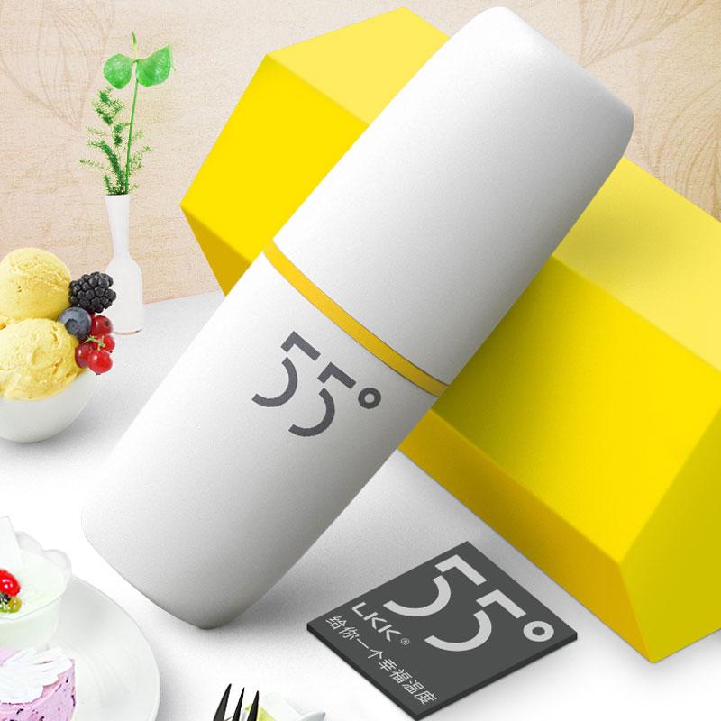 实用公司年会销赠品活动商务小礼物 创意开业礼品定制logo送客户