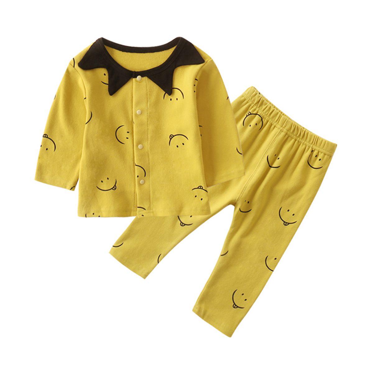 Одежда для младенцев Артикул 579979927592