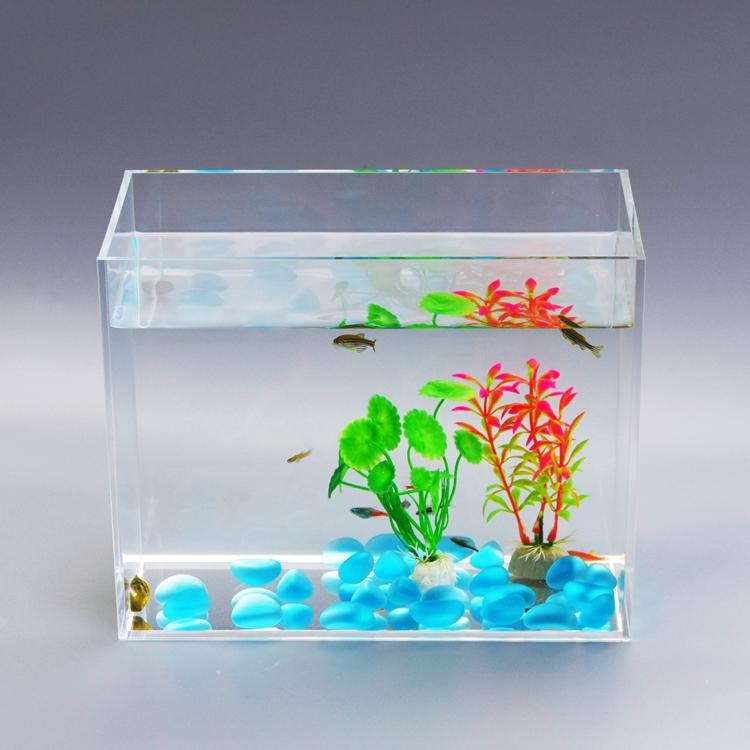Креативные аквариумы Артикул 558367570669
