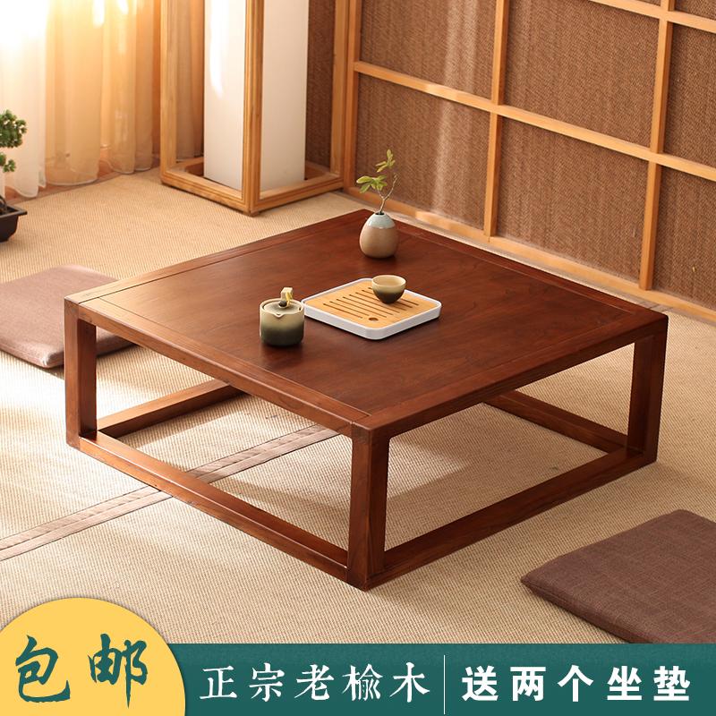 Обеденные столы и стулья в японском стиле Артикул 561158713558