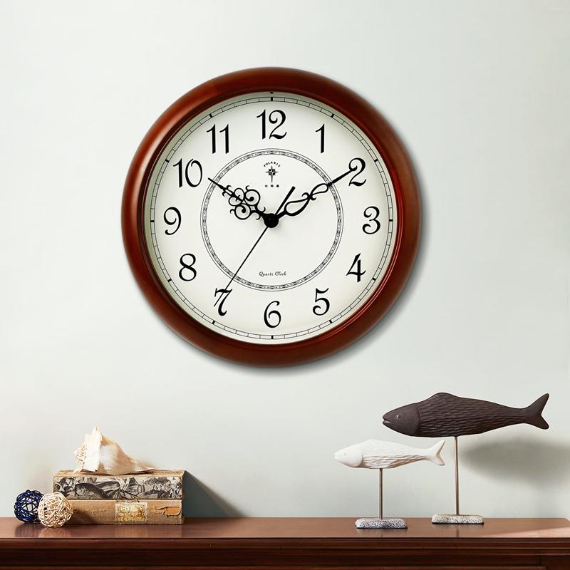 Часы на стену Артикул 579499215743