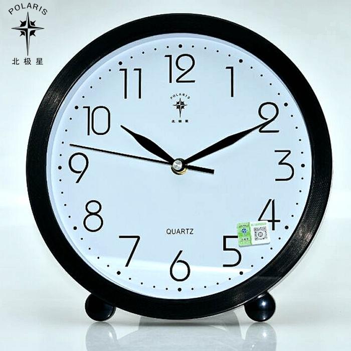Настольные часы Артикул 575071889741