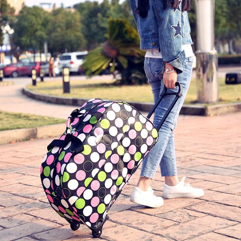 Спортивные сумки Артикул 601571434937