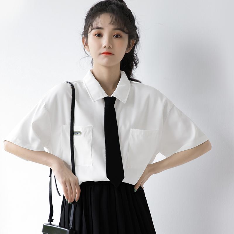 Женские рубашки Артикул 618483970129