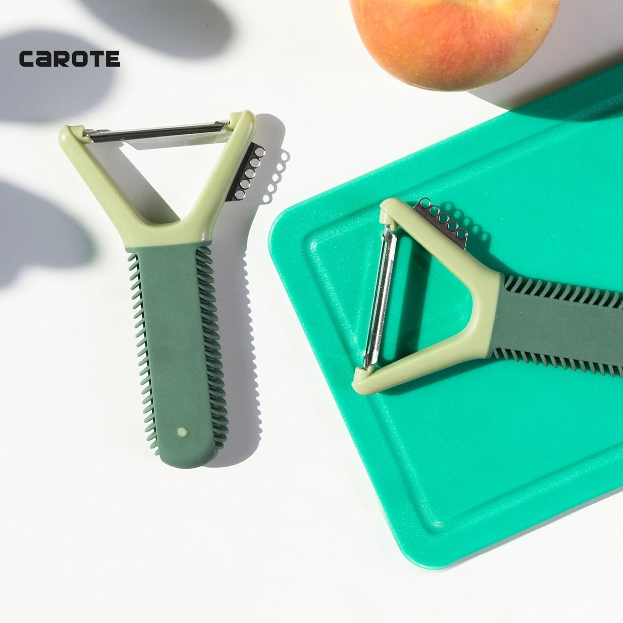 Нож для электрического рубанка Артикул 600661631168