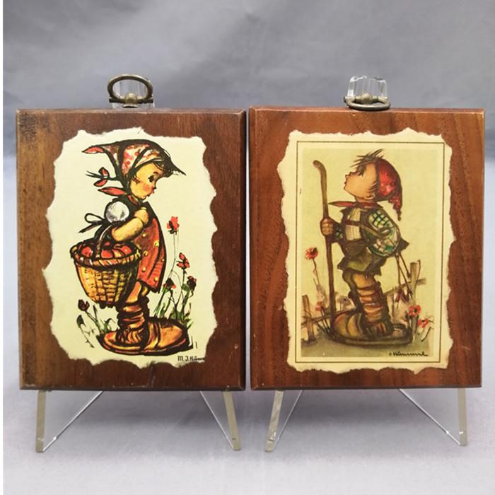 Коллекционные западные предметов Артикул 612921067861