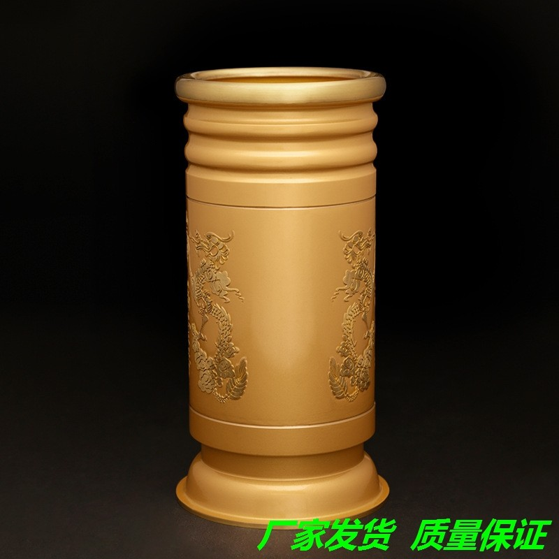 Сувениры из других стран Артикул 620865849256