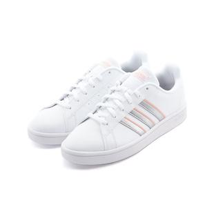 EG5949 春季 休闲鞋 运动小白鞋 网球鞋 板鞋 新款