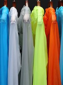 夏季男士防晒衣超薄款透气防晒服潮流韩版冰丝百搭轻薄防嗮衫外套图片