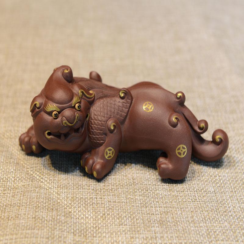 Глиняные изделия для чаепития Артикул 619009272701