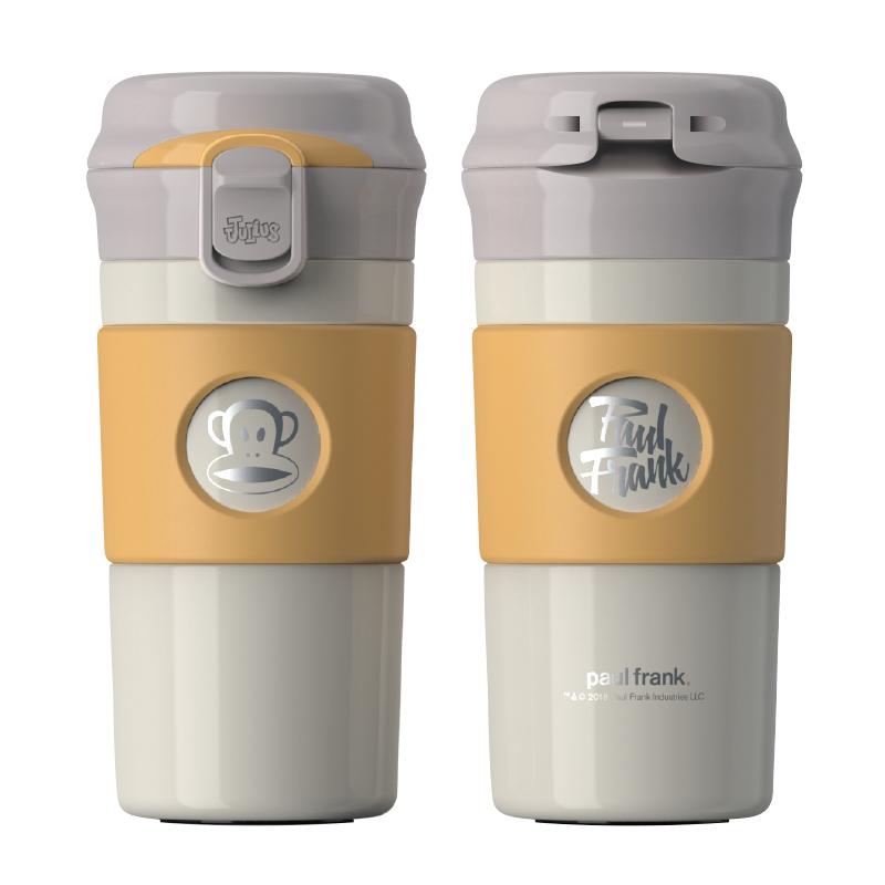 Кружки на заказ / Спортивные бутылки на заказ / Термосы на заказ Артикул 602298497544