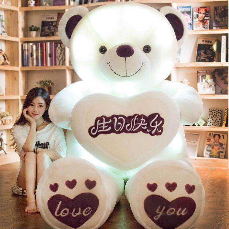 教师节女老师生日礼物送女友女生特别浪漫闺蜜走心的diy韩国创意