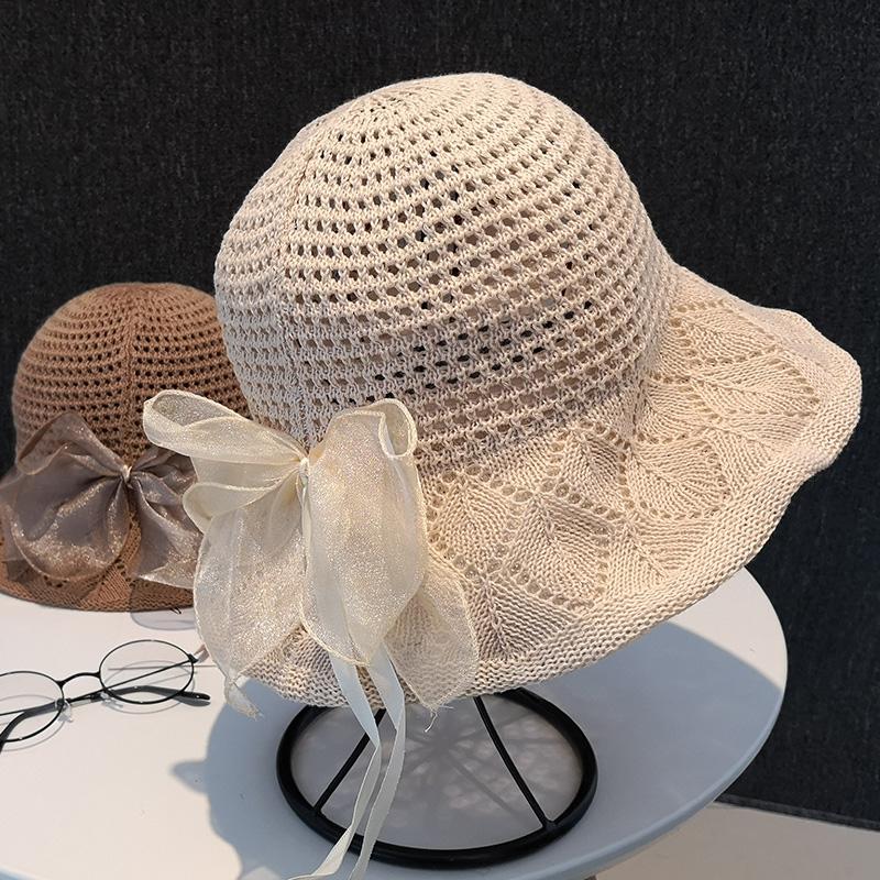 Женские шляпки Артикул 595236924894