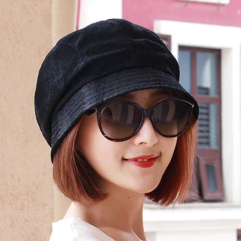 Женские шляпки Артикул 555667025463