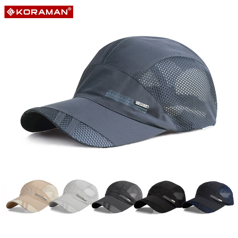 Мужские кепки Артикул 544187418111