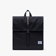 Herschel Supply City Medium Size Limited Backpack Female 2019 New Backpack Men's Backpack Fashion
