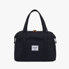 Herschel Supply Strand Simple Handbag, Single Shoulder Bag, Handbag, Female Short-distance Travel Bag