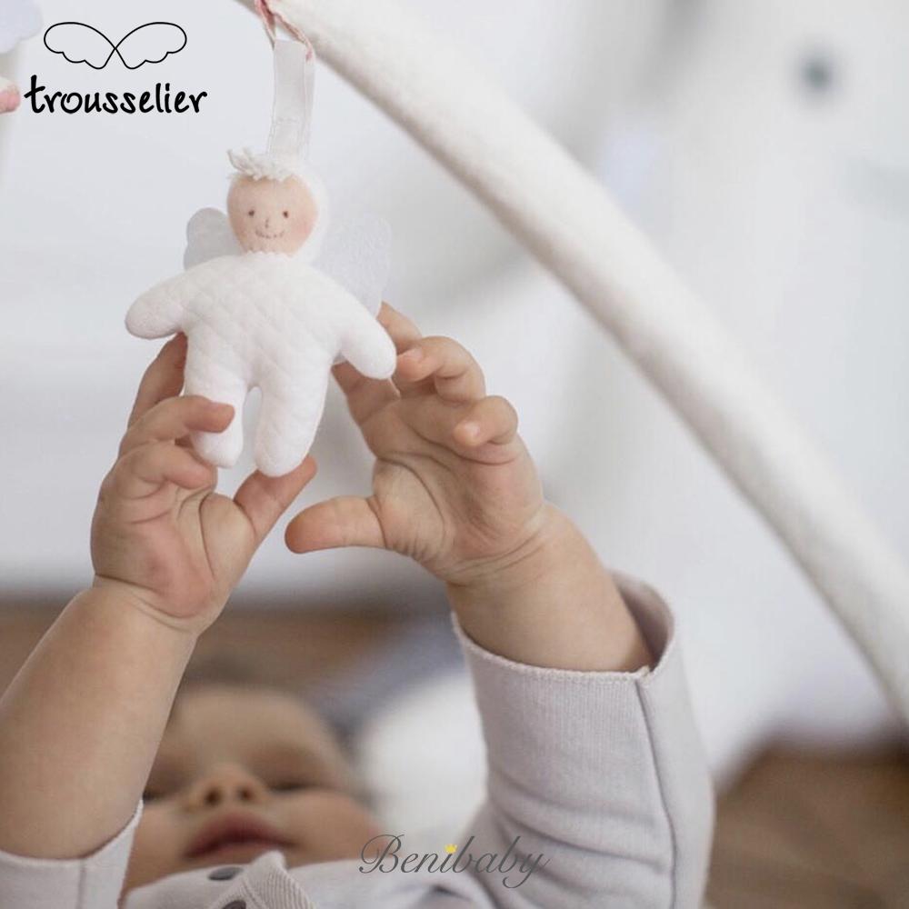 Прикроватные игрушки Артикул 619067025637