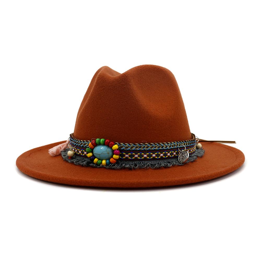 Шляпы для женщин Артикул 571318394652